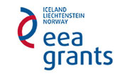 EEA Grants - Norway Grants